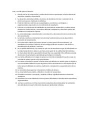 Conclusiones Desercion..docx