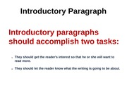 BC_-_ENC_0021Introductory_Paragraph