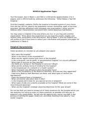 HSM_310_Application_Paper_Questions_to_Consider_project_guide.docx