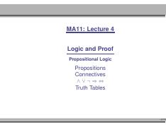 3 Logic and Proofs.pdf