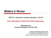 370Midterm2Review