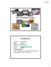 overview-of-mems-design.pdf