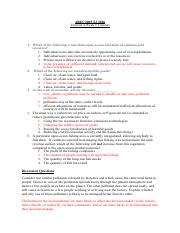 AREC2005_Tutorial4_Week5_Questions_Solutions (1).pdf