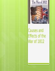 Causes_and_Effects_of_the_War_of_1812