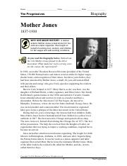 Bio Mother Jones.pdf
