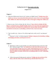 NCP-Reading-Guide-Chapters-8-12-annotated.doc