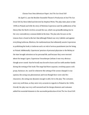 Gender inequality education essay example