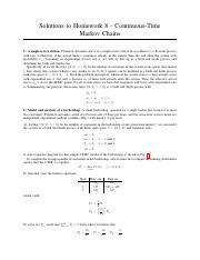 hw_8_continuous_time_markov_chains_solution