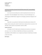 HLTH 4880 - Act #4.docx