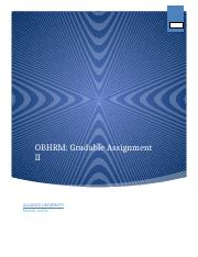 Gradable Assignment 2