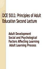 DCE 5011 2nd Lecture inhouse (AE).ppt
