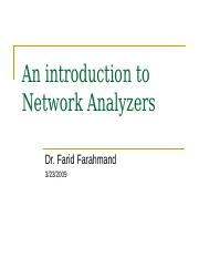 an_introduction_to_network_analyzers_new