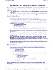C__Documents and Settings_admin_Desktop_analytical_Lab N.pdf