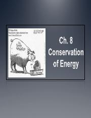Ch_8 - Energy Conservation0.pdf
