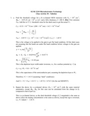 Class-activity-30-solution