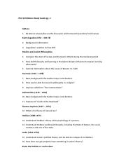 Phil 10 Midterm Study Guide 2.docx