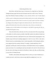 ResearchWritingProject (EXAMPLE)