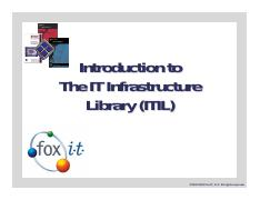 intro_itil