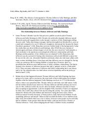 Annotated Bibliography AAST 215 (1).docx