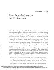 From_Enron_to_Evo_Pipeline_Politics,_Global_Enviro..._----_(10._Evo-s_Double_Game_on_the_Environment