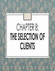 Group Chapter 8.pdf