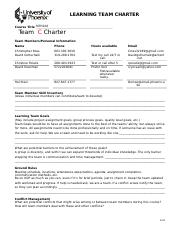 Entire_Learning Team_C_Charter 191113.doc