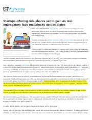 Startups_offering_ride-shares_set_to_gain_as_taxi_aggregators_face_roadblock