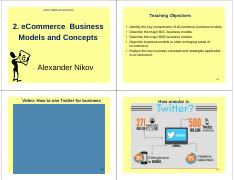 02-EC-lect-business-models-concepts_2