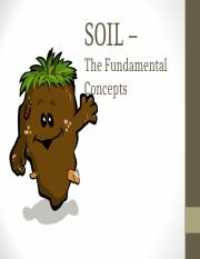 2_concepts of soils.ppt