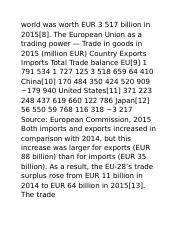 Fact Sheets on the European Union (Page 27-28)