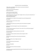 French-Italian theatre 1700-1800 Worksheet (TA 402).docx
