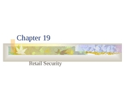 Chapter_19-Retail