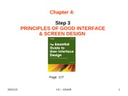 chapter_4-step3f
