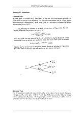 Tutorial 5 Solutions (1)