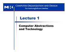Lecture_1_abstraction.pdf