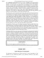 313240214-Elements-of-Chemistry-Lavoisier_0062.pdf