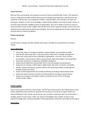 ba490_final_capstone__project_proposal_for_expansion_overseas.docx