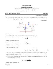 EE219 - Tutorial (4) - Fall 2012.pdf