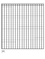 070_Profile_Graph_Paper-6.pdf