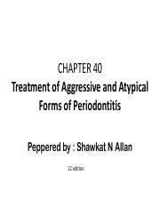 Treatment-of-Aggressive-and-Atypical