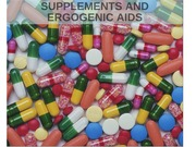 Lect8.Supplements.Ergo