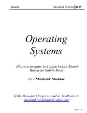 1222-operatingsystems.pdf