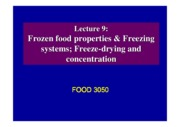 food processing L9_frozenfoods_3050_2011