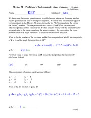 Physics_51_Prof_Test_4s_key
