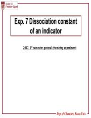 7_Dissociation constant of an indicator_.pptx.pdf