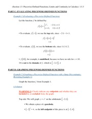 Precalc0105to0107-page3