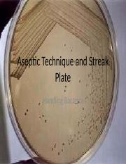 Aseptic_Technique_and_Streak_Plate.pptx