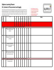 D1-Learning-Planner.pdf