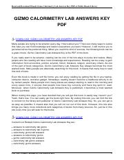 Gizmo Answer Key Gravity Pitch.pdf - Gizmo Answer Key ...