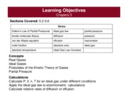 Learning%20Objectives%20Exam%202